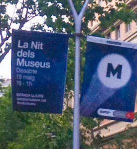 Barcelone en mai : 5 rendez-vous en famille